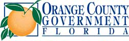 Orange County, Florida Government
