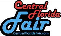 Central Florida Fairground