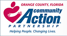 Community Action Orange County Government
