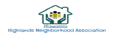 Hiawassa Highlands Neighborhood Association