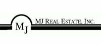 MJ Real Estate, Inc.