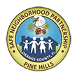 Pine Hills Safe Neighborhood Program